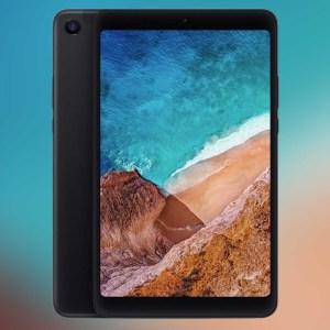 Xiaomi commercialiserait trois nouvelles Mi Pad5 cette année
