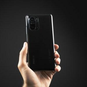 Poco UI veut s'éloigner de Xiaomi MIUI avec une interface plus indépendante