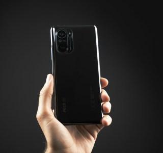 Test du Xiaomi Poco F3 : la puissance des grands, le prix des petits