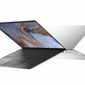 Le Dell XPS 13 passe à l'OLED : une nouvelle génération tout en raffinements