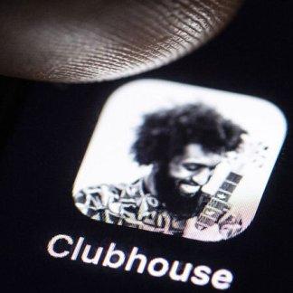 Clubhouse lance sa bêta Android : intérêt, fonctionnement, APK et invitations