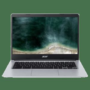 Acer Chromebook CB314