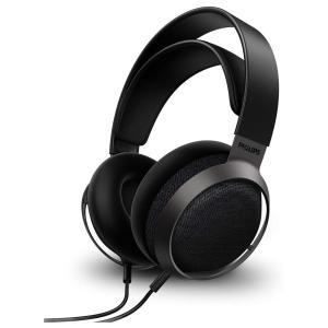 Philips Fidelio X3 : ce casque audio certifié Hi-Res est à -34 % sur Amazon