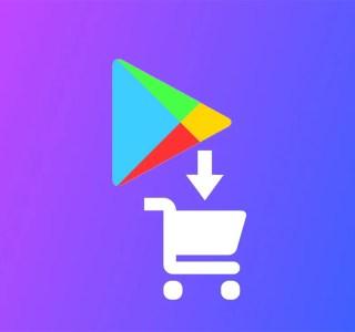 Comment télécharger une application sur Android avec et sans le Play Store ?