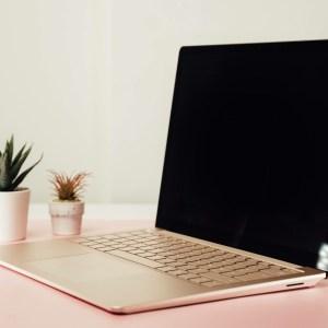Test du Microsoft Surface Laptop 4 : la continuité dans l'efficacité