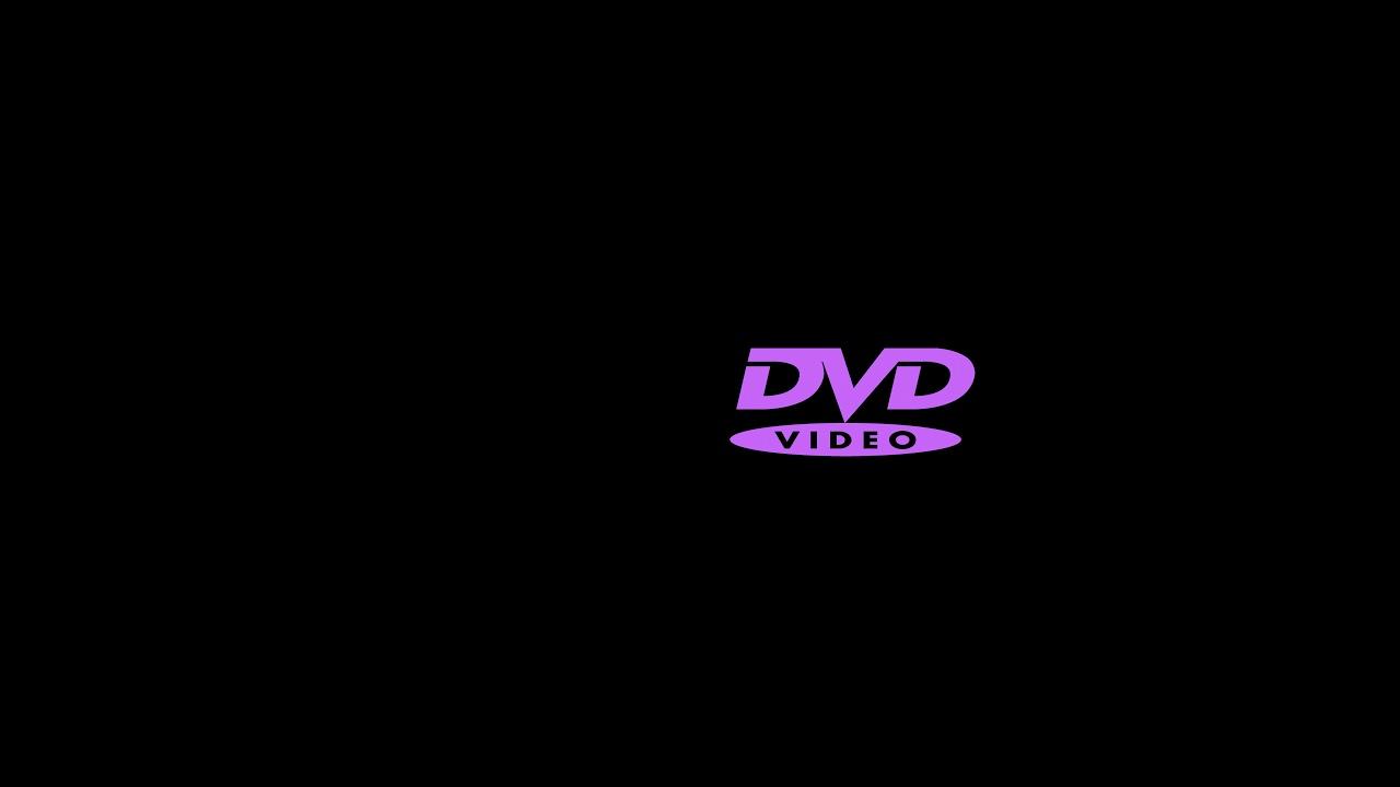 Google rend hommage aux DVD dans un easter egg très satisfaisant