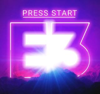 E3 2021 – Summer Game Fest : dates et heures des conférences jeux vidéo