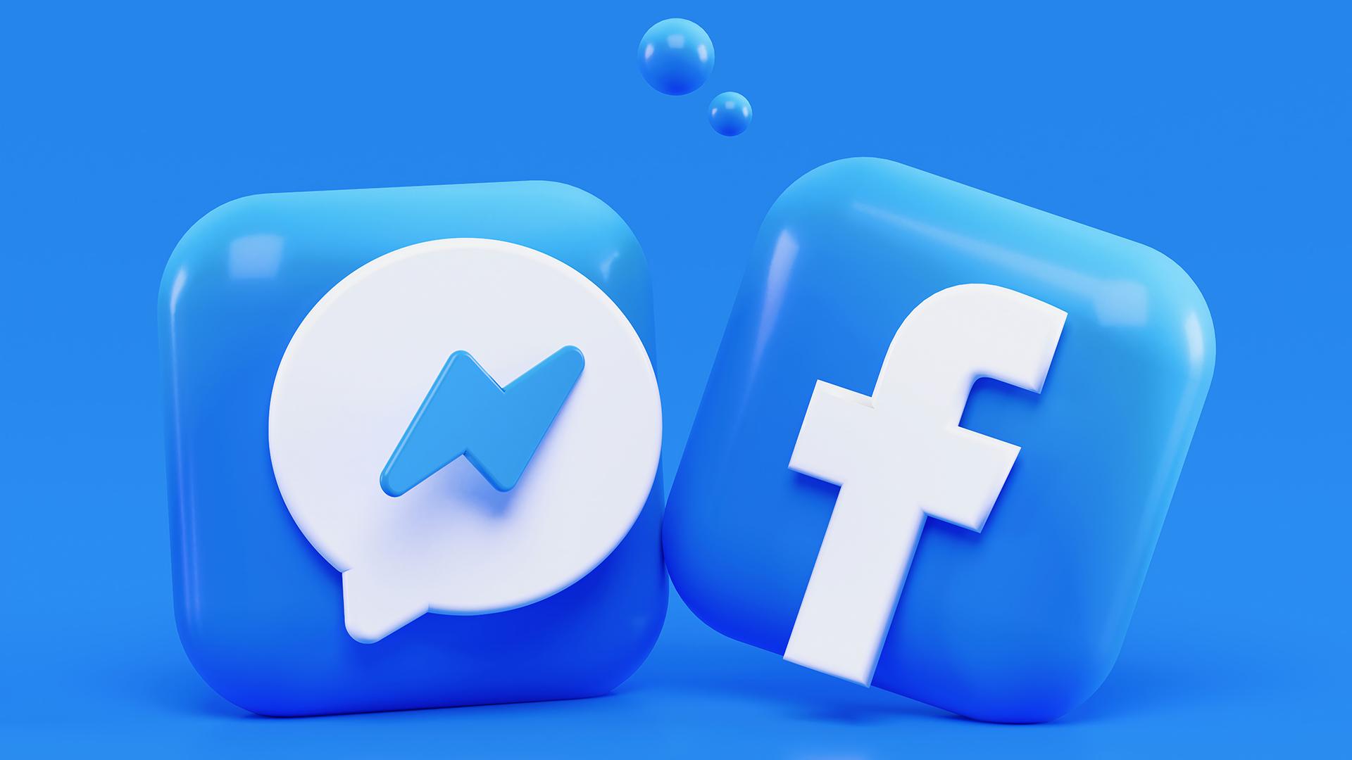 Messenger, Instagram : le chiffrement de bout en bout n'arrivera pas cette année