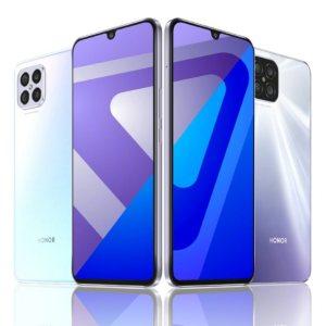 Le Honor Play 5 arrive très bientôt en toute indépendance de Huawei
