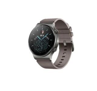 Cdiscount propose la Huawei Watch GT 2 Pro à prix cassé (-44 %)