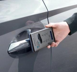 Android12 et clé de voiture numérique: quels téléphones et véhicules compatibles?