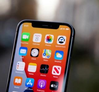 L'iPhone13 aurait une grosse batterie, mais pas seulement pour l'autonomie