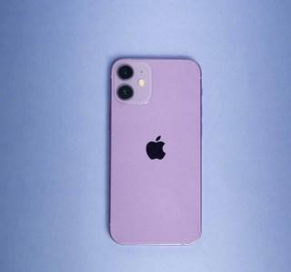 iOS 15 : un iPhone à plat ou réinitialisé va se transformer en AirTag