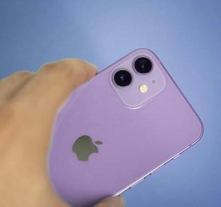 iPhone 13 : n'espérez pas revoir le lecteur d'empreintes Touch ID