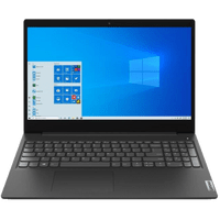 Lenovo Ideapad IP 3 15IIL05