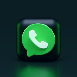 WhatsApp: mode multi-perangkat hadir dengan sendirinya ... dan itu tidak akan terbatas