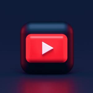 YouTube pourrait se transformer en un vrai lecteur musical sur smartphones