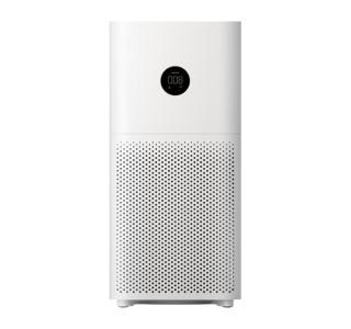Xiaomi : voici une promotion pour améliorer la qualité de l'air chez vous