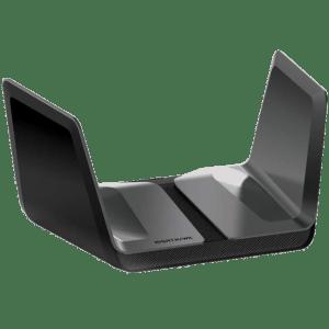Netgear Nighthawk AX8 (RAX80)