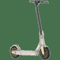 Ninebot Segway KickScooter Max G30LE