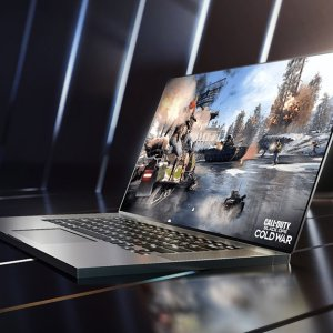 Nvidia lance les GeForce RTX3050 et 3050Ti: rendre le ray tracing et le DLSS moins chers