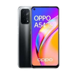 Oppo A54 : ce smartphone 5G est encore plus abordable qu'avant (-40 €)
