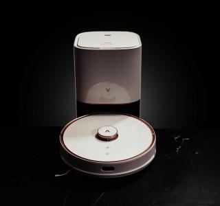 Test du Viomi S9 : un bel aspirateur robot efficace, mais perfectible