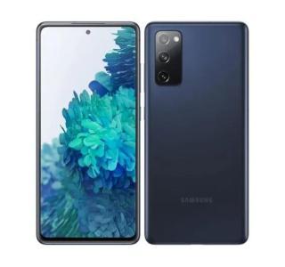 Le prix de la version 5G du Samsung Galaxy S20 FE chute à 399 €