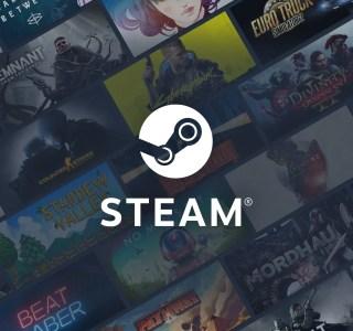 Steam sur console : Gabe Newell promet du nouveau d'ici la fin de l'année 2021