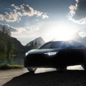 Subaru annonce son premier SUV électrique: à quel point Toyota va-t-il l'aider?