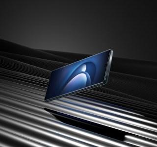 En Europe, le Vivo X60 Pro débarque avec un Snapdragon870 et un objectif en moins