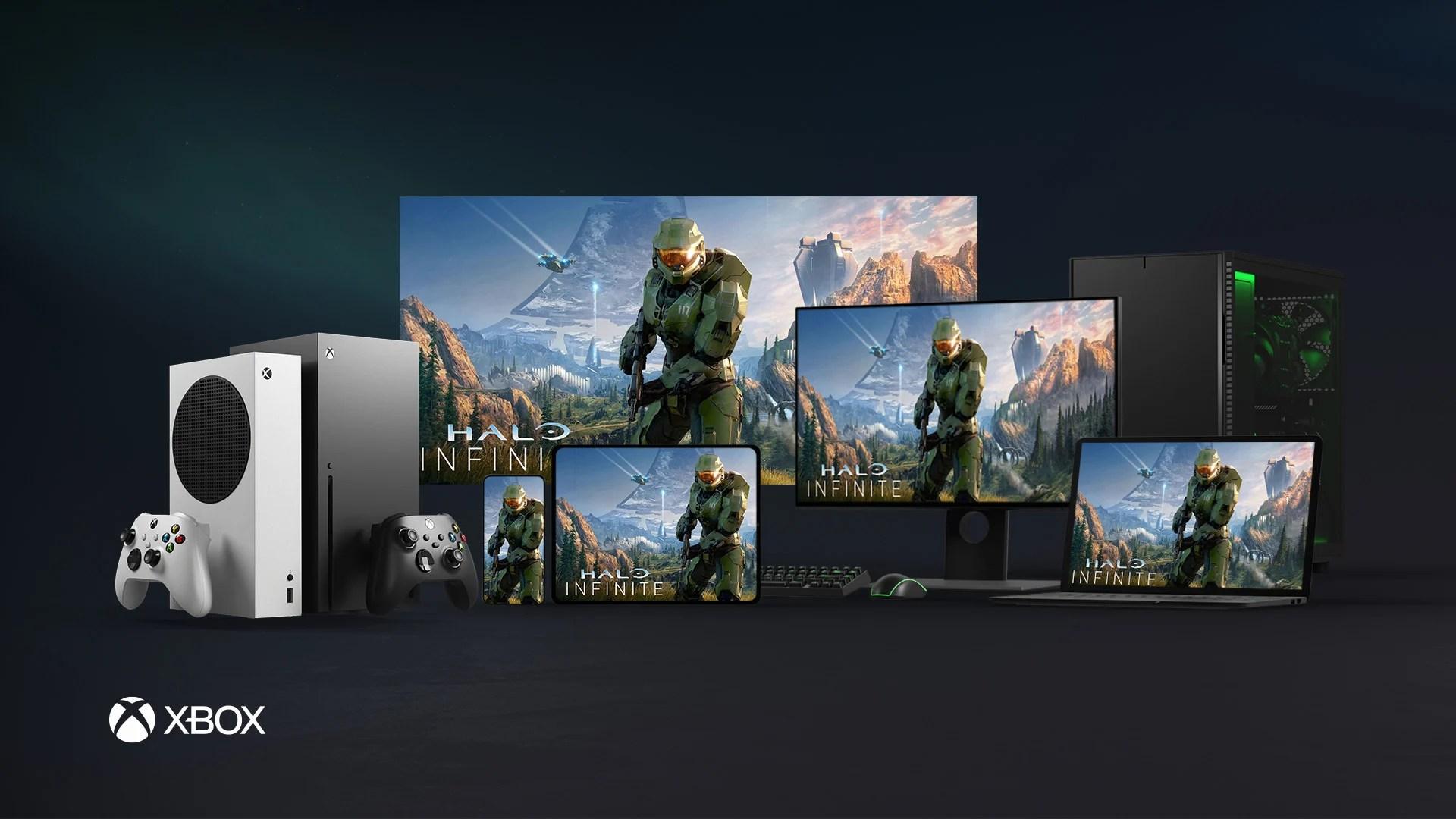 Xbox Game Pass Ultimate pas cher: comment s'abonner à moitié prix