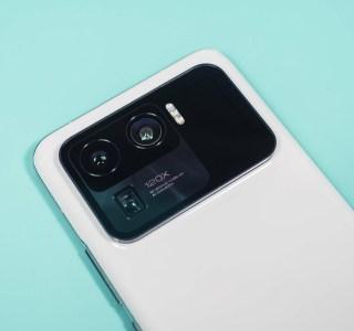 En France aussi, Xiaomi dépasse Samsung et devient leader du marché des smartphones