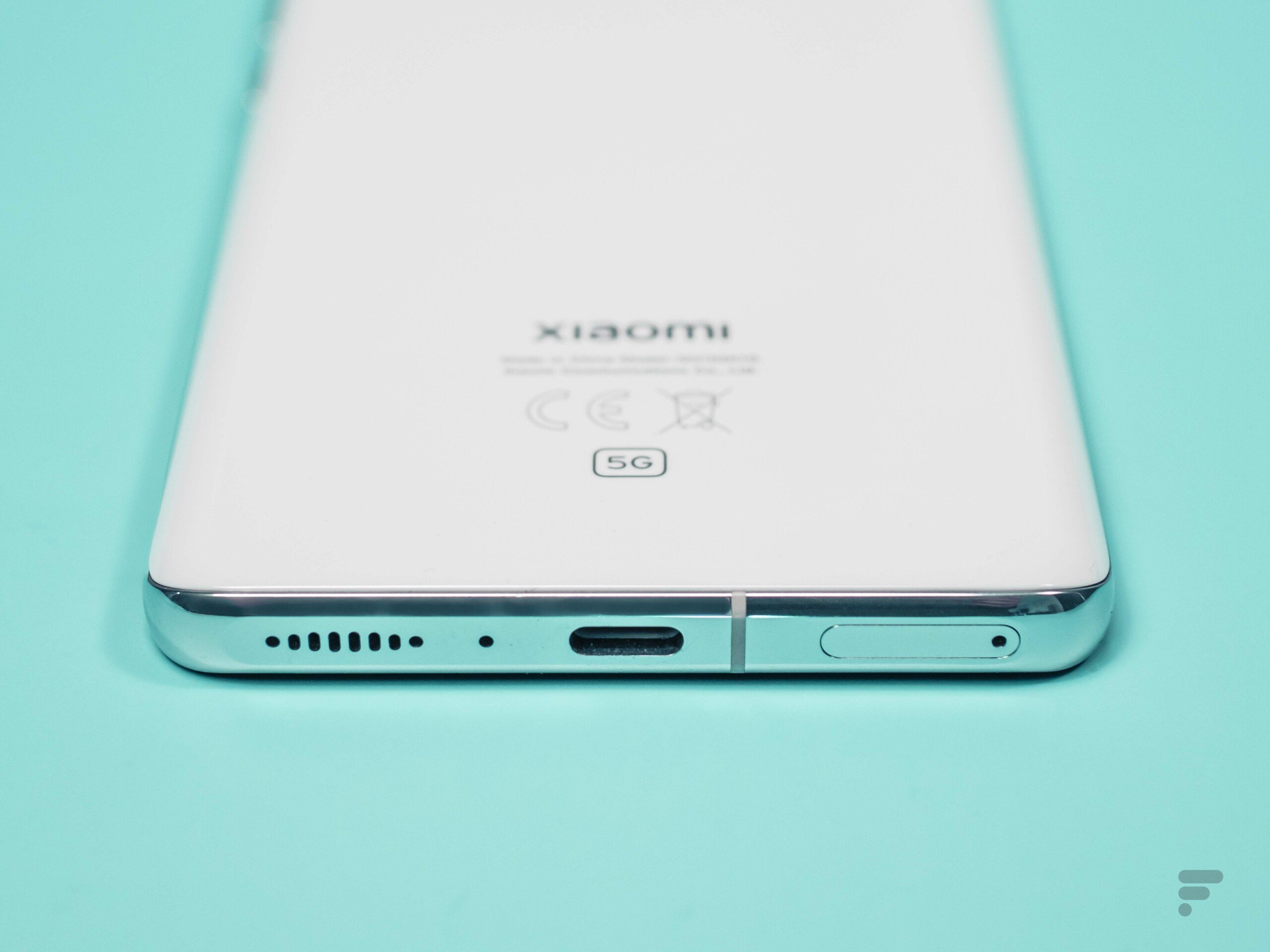 Xiaomi gifle Samsung et devient numéro 1 mondial provisoire sur les smartphones