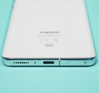 Xiaomi numéro deux, Samsung se rassure un peu et le marché des smartphones va mieux