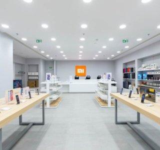 Xiaomi : après Lyon, un Mi Store ouvre ses portes à Lille