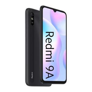 Idéal pour les petits budgets, le Xiaomi Redmi 9A chute à 84 € sur Amazon