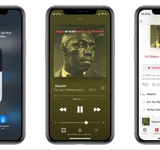 Utiliser l'Audio Spatial sur Apple Music : comment ça marche ? Quels casques et écouteurs pour en profiter ?