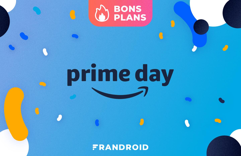 Prime Day : Amazon rajoute encore de nouvelles offres avant l'événement