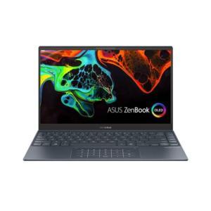 Asus Zenbook OLED : belle remise sur la version Intel de ce laptop ultra léger et puissant