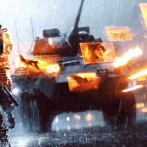Amazon Prime Gaming: Battlefield 4 est à récupérer gratuitement