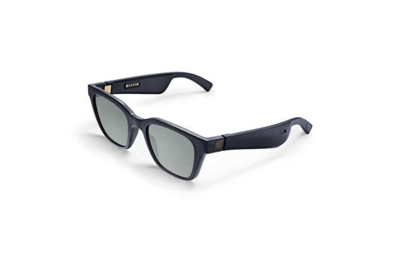 Bose Frames Alto : ces lunettes de soleil équipés d'enceintes miniatures sont en promotion