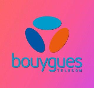 Panne Bouygues Telecom : la fibre, l'ADSL et la 4G perturbées à l'Est de Paris