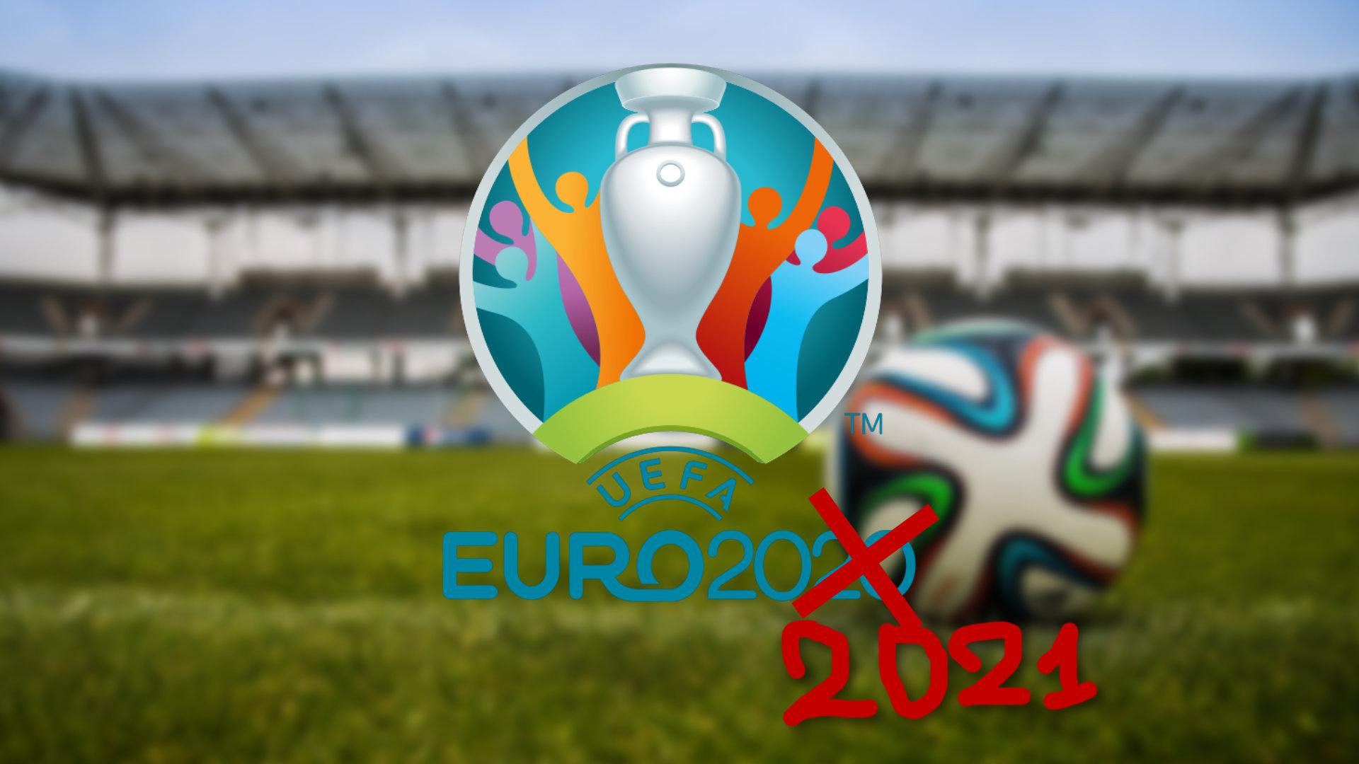 Calendrier Euro 2021 : ne ratez aucun match avec Google Agenda