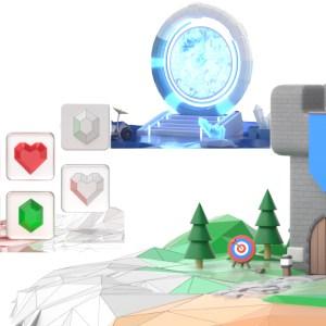 Google continue de mettre des billes dans le jeu vidéo