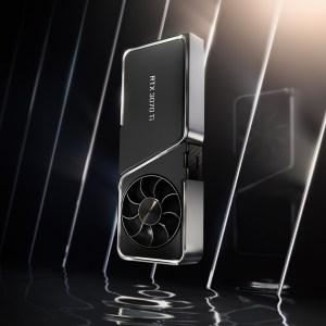 Où acheter la Nvidia GeForce RTX 3070 Ti : la liste des commerçants et des modèles disponibles