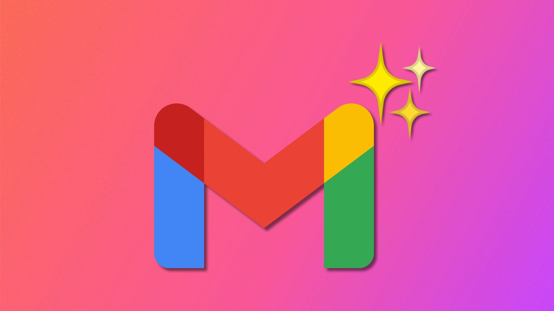 Gmail sur web: comment activer l'interface Google Workspace?