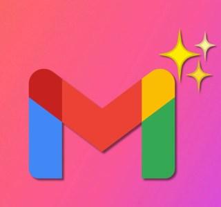 Gmail: comment activer l'interface Google Workspacesur le web et sur smartphone?