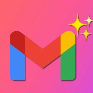 Gmail: tak wygląda nowy interfejs Material You na Androidzie 12