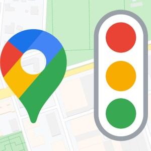 Feux tricolores sur Google Maps, la mue de la Nvidia Shield TV et le grand projet MIUI – Tech'spresso